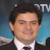 Dimas Oliveira