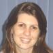 Elaine Quintino Silva