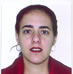 Alessandra Bichler Rabin