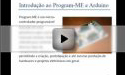 Vídeo Program-ME